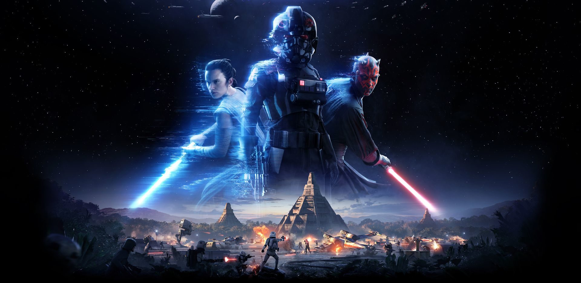 ea cuts amount of credits required to unlock top star wars