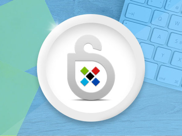 Sticky Password Premium