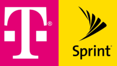 t-mobile-and-sprint