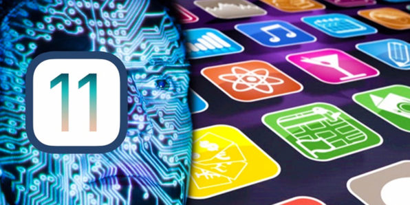 The Definitive iOS 11 Developer Bundle