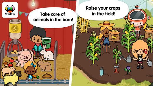 toca-life-farm-1