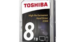 toshiba-x300-hard-drive-2