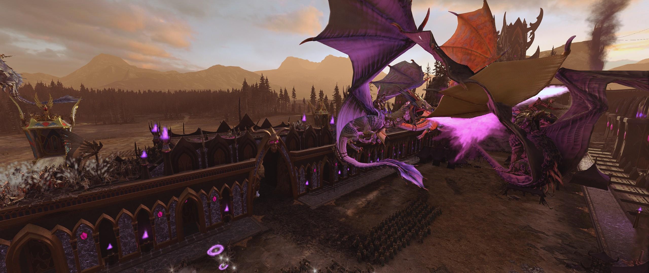 Total War: Warhammer II Review - It's Bloody Good