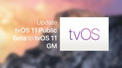 update-tvos-11-public-beta-to-tvos-11-gm-main
