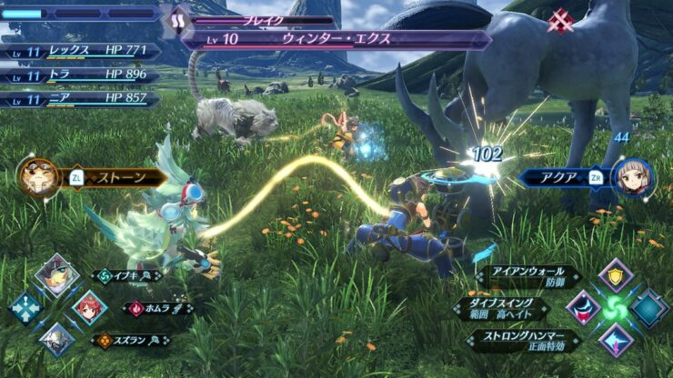 xenoblade-chronicles-2-02