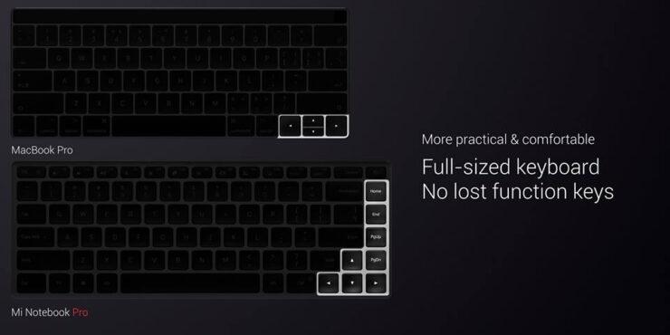 xiaomi-mi-notebook-pro-14
