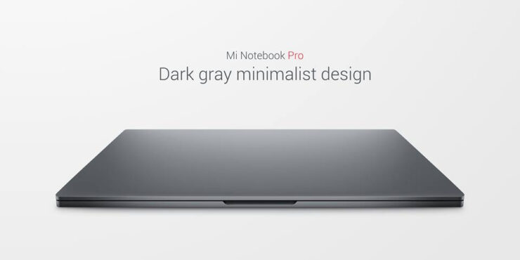 xiaomi-mi-notebook-pro-6