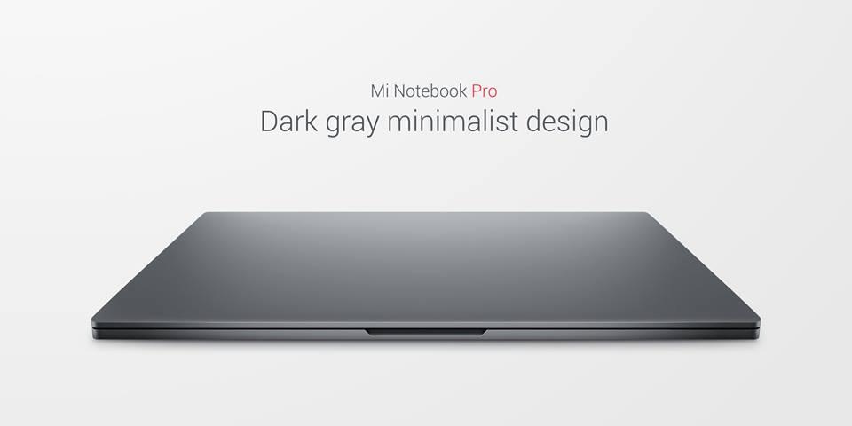 Xiaomi Mi Notebook Pro 2019 cuenta con procesador Core-i5, 8 GB de RAM, 256 GB de SSD, más: obténgalo aquí con descuento 3