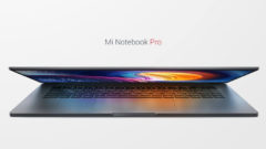 xiaomi-mi-notebook-pro-7