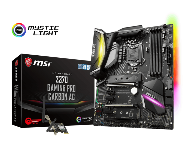 z370-gaming-pro-carbon-ac_1