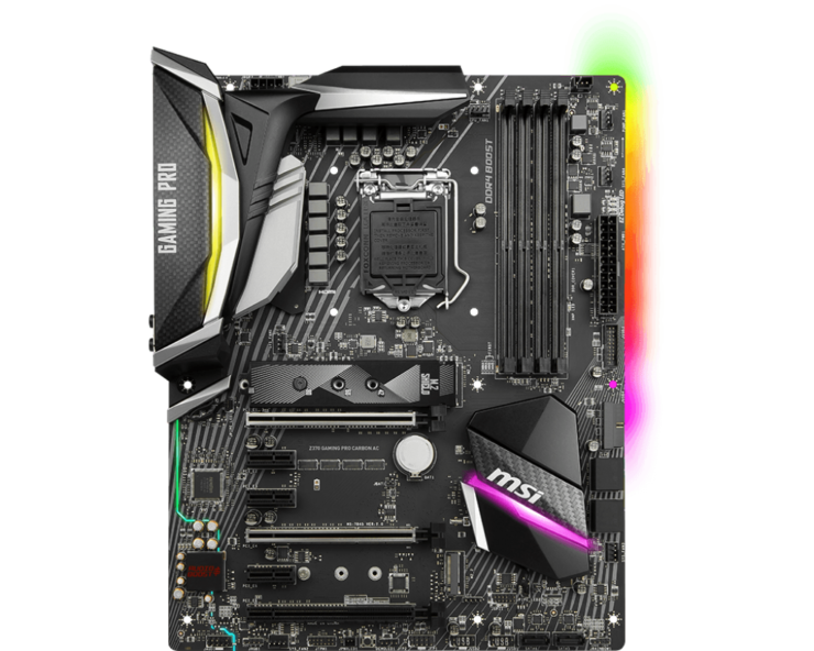 z370-gaming-pro-carbon-ac_2