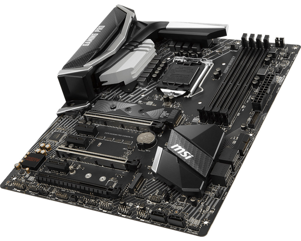z370-gaming-pro-carbon-ac_3