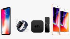 apple-2017