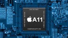 apple-a11-7