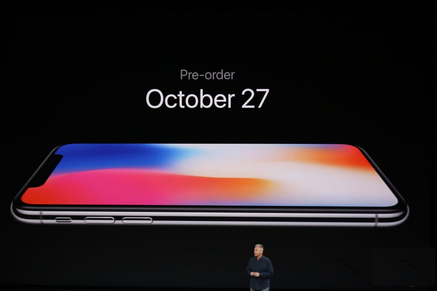 apple-iphone-2017-20170912-12120