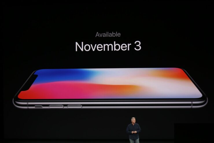 apple-iphone-2017-20170912-12122