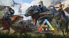 ark_art