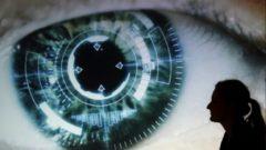 cyberespionage