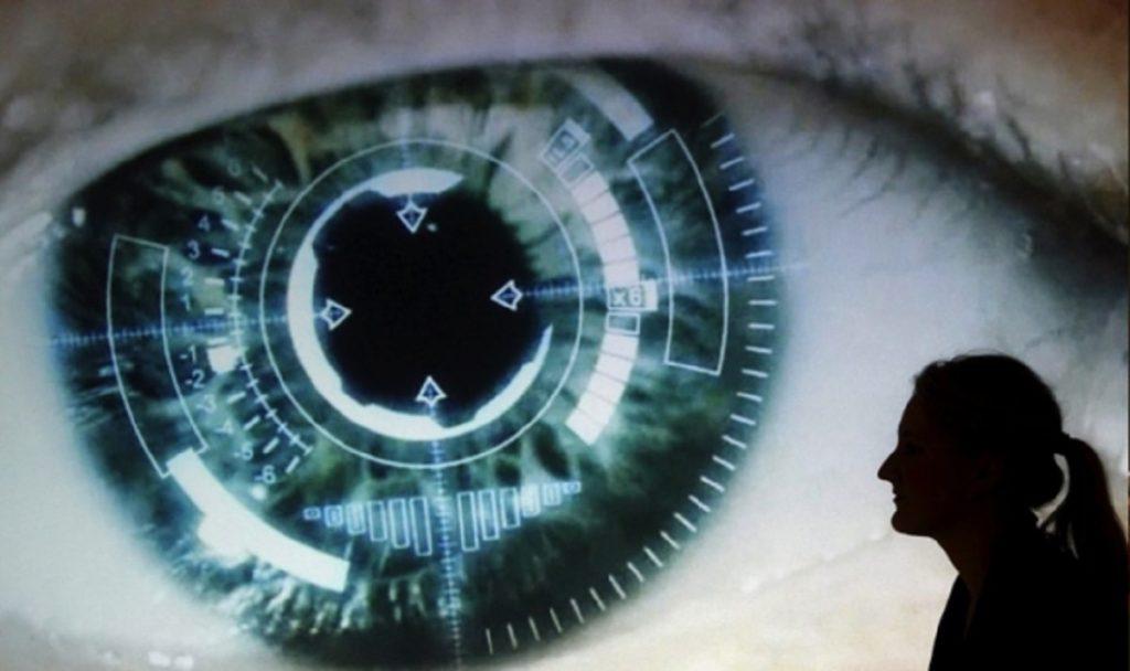 SolarWinds hack vietnam ccleaner cyberespionage