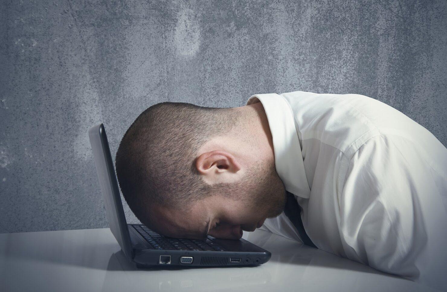 dark web equifax phishing DISASTER