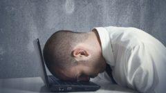 equifax-phishing-disaster