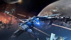 eve_valkyrie_warzone_art
