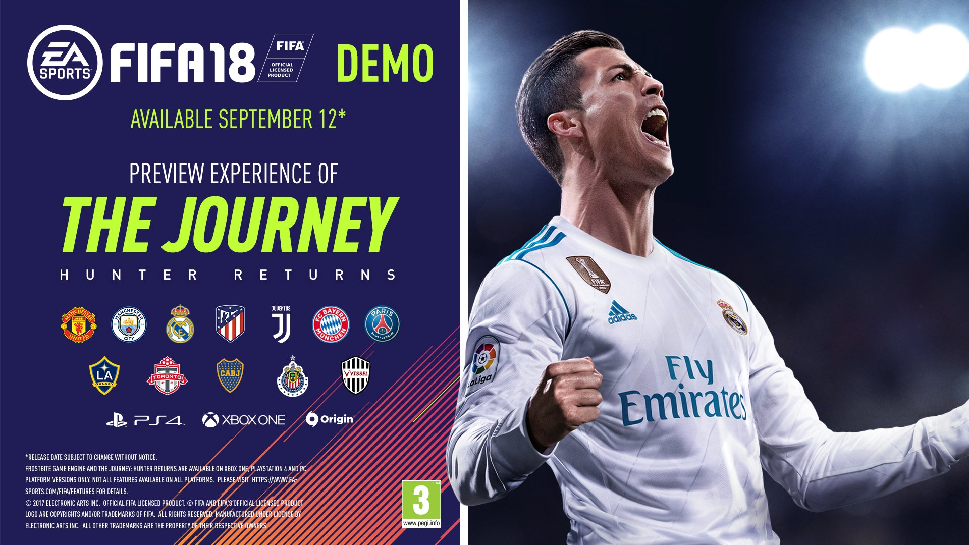 Pes 2019 xbox one patch