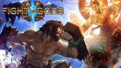 fight-of-gods-art