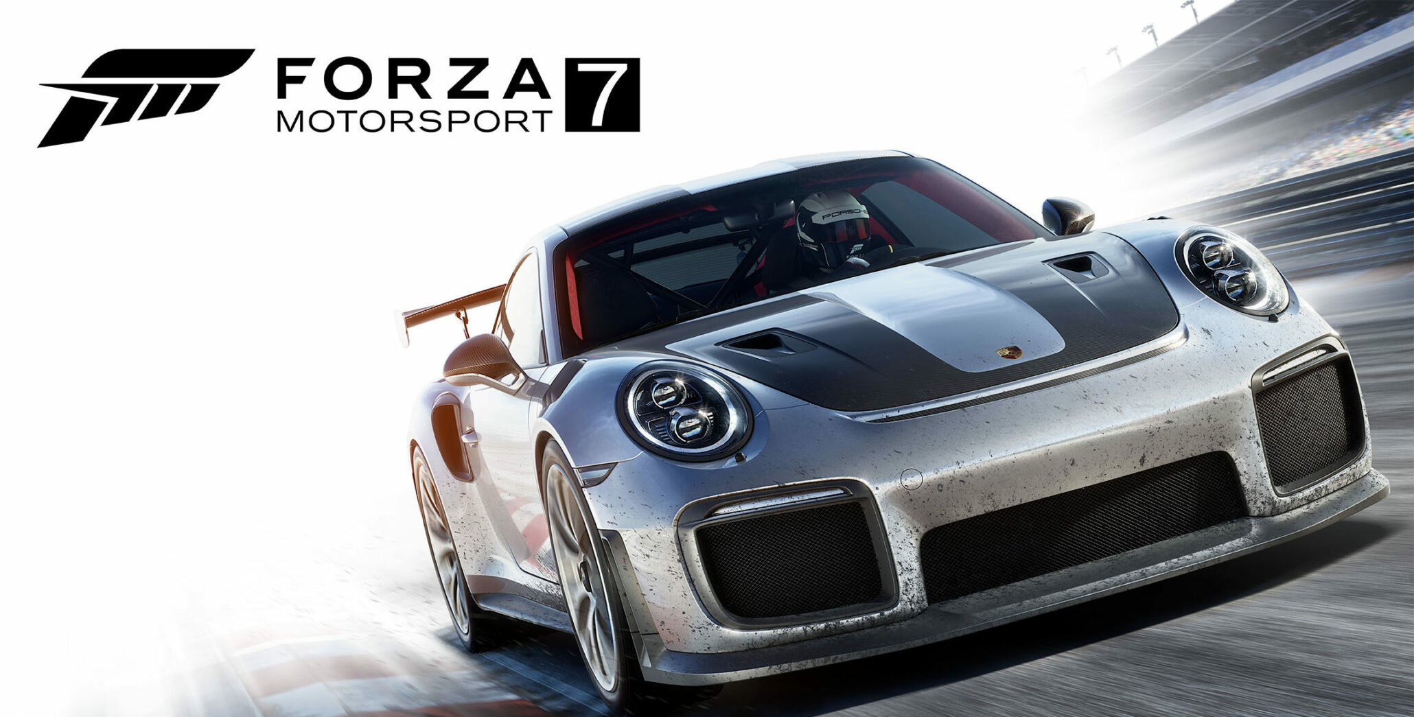 forza horizon 4 pc download 32 bit