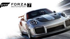 forza-7-horizontal-silver-car-2