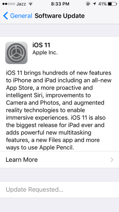 ios-11-changelog-1