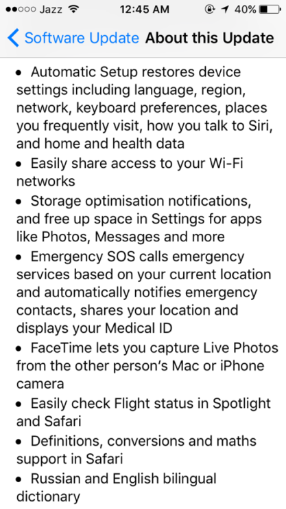 ios-11-changelog-11