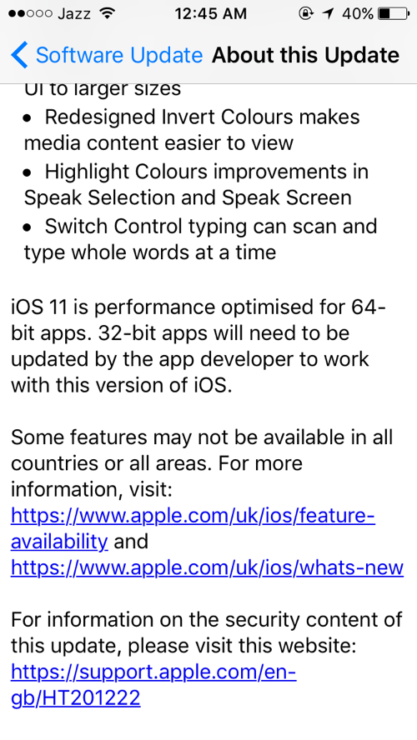 ios-11-changelog-13