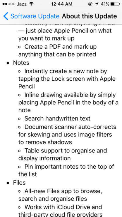 ios-11-changelog-7
