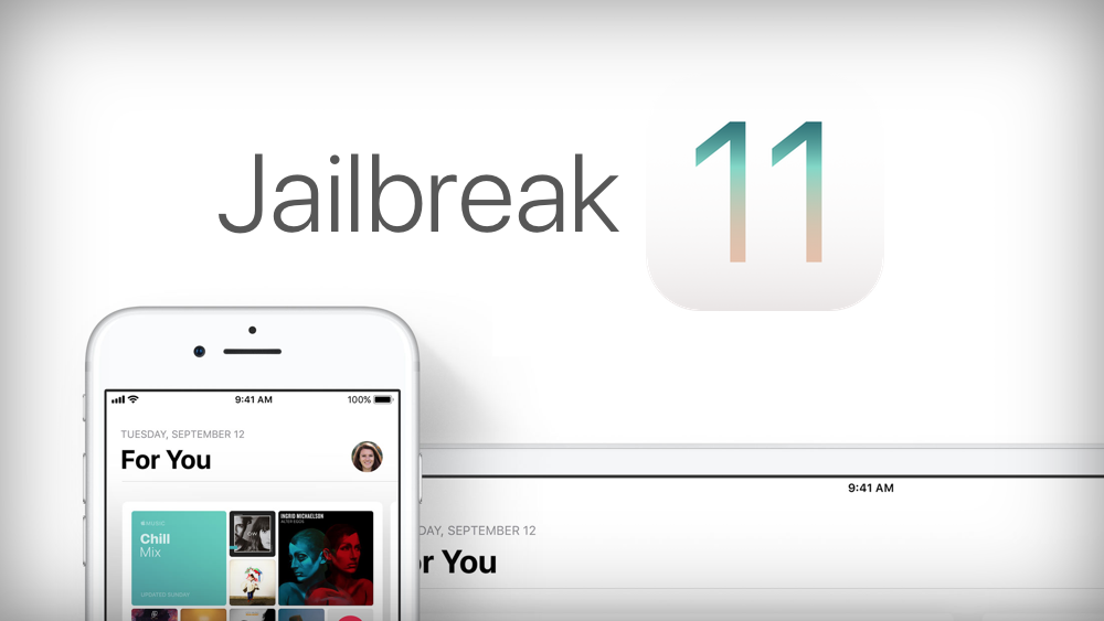 iOS 11 Jailbreak - What iPhone & iPad Users Need to Know
