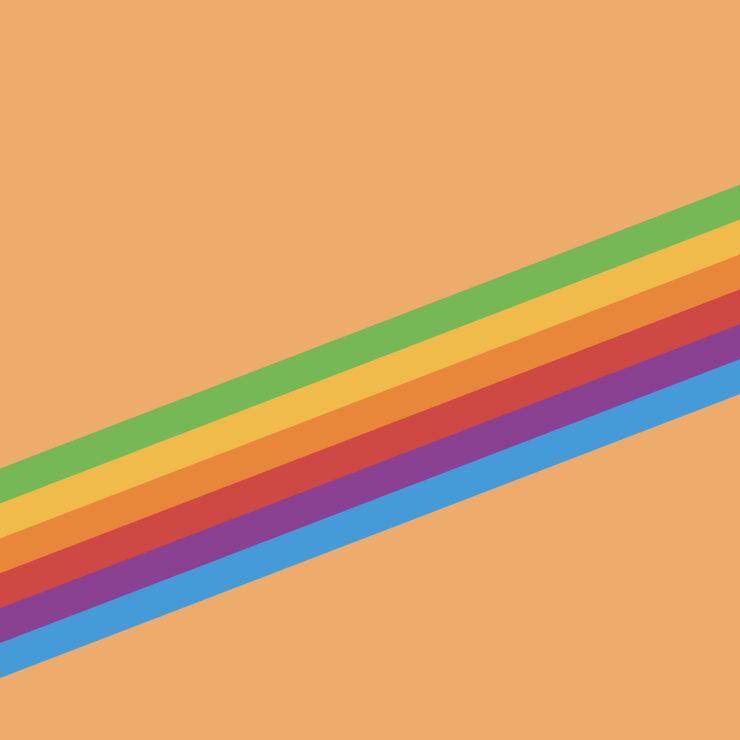 ios_11_gm_wallpaper_heritage_stripe_orange