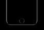 iphone-7-12-13