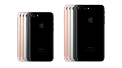 iphone-7-and-iphone-7-plus-price-drop-main