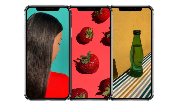 iphone-8-1-18