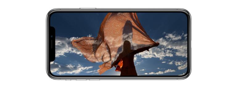 iphone-8-10-2