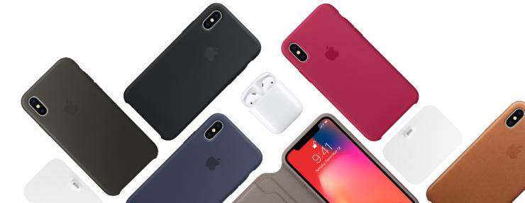 iphone-8-21-2