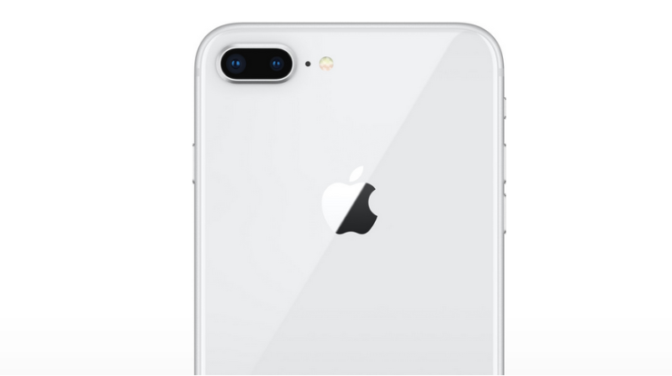 iphone-8-23-2