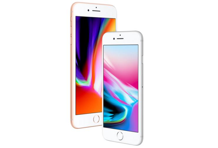 iphone-8-26