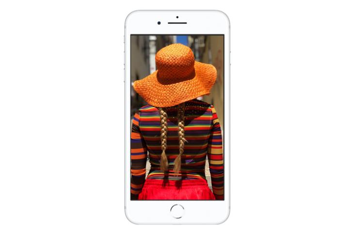 iphone-8-27