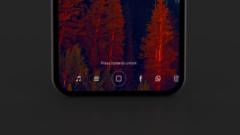 iphone-8-3-37