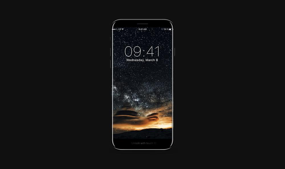 Iphone X Oled Burn In