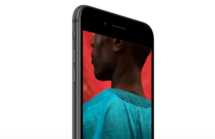 iphone-8-30