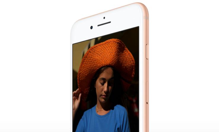 iphone-8-31