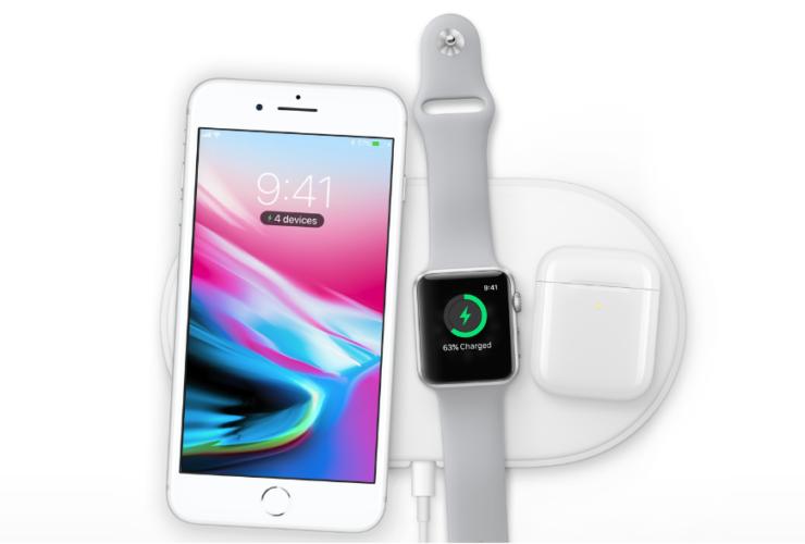 iphone-8-38
