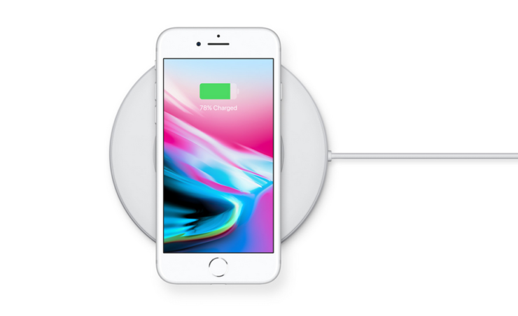 iphone-8-39